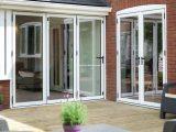 Fensterladen Kunststoff Wunderschane Preise Finden Sie Die Besten in proportions 1027 X 1033