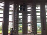 Fenstermontage Swissfenstermontagen Gmbh within size 1600 X 1600
