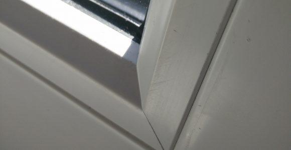 Fensterrahmen Zerkratzt Bei Neubau Was Muss Ich Akzeptieren pertaining to measurements 3120 X 4160