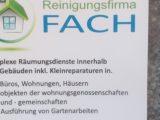 Fensterreinigung Blach Gratis Kosten Der Besten 21 within dimensions 1958 X 1958