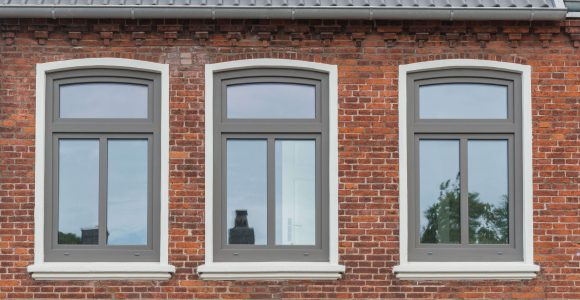Fenstertausch Bei Der Altbausanierung Das Sollten Sie Beachten throughout size 5251 X 3496