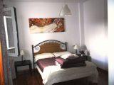 Ferienhaus 140 Qm 3 Schlafzimmer 2 Badezimmer Offene Kche regarding dimensions 1024 X 768
