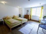 Ferienhaus 150qm 5 Schlafzimmer Max 8 P Fewo Direkt inside proportions 1024 X 768
