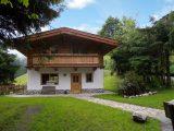Ferienhaus Am Fue Des Wilden Kaisers Tir Kiz 158 Holiday Home throughout dimensions 2048 X 1536