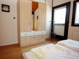 Ferienhaus Gries Immenstaad Am Bodensee Lhs01859b Fewo Direkt for size 1024 X 768