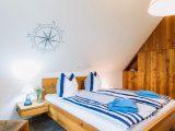 Ferienhaus Karlshagen Mit Whirlpool Fr Bis Zu 6 Personen Mieten throughout sizing 1280 X 853