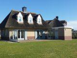 Ferienhaus Meer Und Dn Nord Holland Den Helder Firma Govilla intended for sizing 1200 X 900