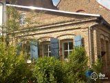 Ferienhaus Mieten Landhaus In Rollsdorf Iha 44677 for sizing 1600 X 1200