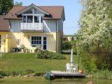 Ferienhaus Pfnderblick Zwischen Bodenseeallgu Im Drei Lnder Eck pertaining to size 1200 X 900