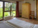 Ferienhaus Schwarzwald Im Birkenweg Ferienhaus Schwarzwald Bei throughout sizing 1280 X 854