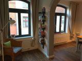 Ferienhaus Wohlfhlhaus In Der Altstadt 2 Schlafzimmer Deutschland intended for proportions 1024 X 768