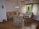 Ferienwohnung 55qm 1 Schlafzimmer Max 4 Fewo Direkt pertaining to sizing 1024 X 768