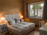 Ferienwohnung Stadt Chalet Appartement 2 Harz Firma Strandberg within dimensions 1200 X 900