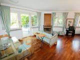 Ferienwohnung Villa Esperia In Meran Fr 6 Personen 2 Schlafzimmer with measurements 1024 X 768