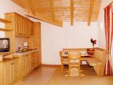 Ferienwohnungen Schenna Bei Meran Appartement Unserer Pension In in sizing 2564 X 1211