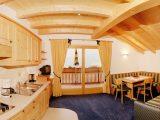 Ferienwohnungen Schenna Bei Meran Appartement Unserer Pension In inside size 1475 X 845