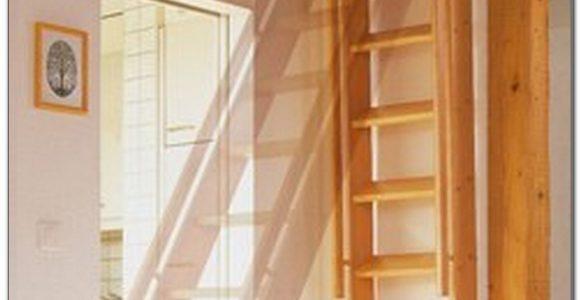 Feste Treppe Zum Dachboden Hause Gestaltung Ideen inside proportions 825 X 1484