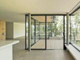 Feststehende Fenster Reinigen Preis Putzen Lavwcd for measurements 2200 X 1515