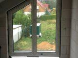 Feststehende Fenster Unglaubliche Ideen Mit Unterlicht Und within sizing 1200 X 1600