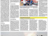 Feuerwehr Eschweiler 2018 regarding size 1250 X 1296
