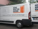 Firma Rene Walter Kaiser Handwerksfinder24de throughout dimensions 3264 X 1836
