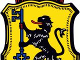 Firmen In Eschweiler Firmendb Firmenverzeichnis 9 with measurements 800 X 1258