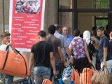 Flchtlinge So Helfen Und Spenden Sie Richtig Welt intended for proportions 1024 X 1001