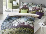 Fleuresse Bed Art Exklusive Fotodruck Bettwsche 155×220 in proportions 1024 X 1225