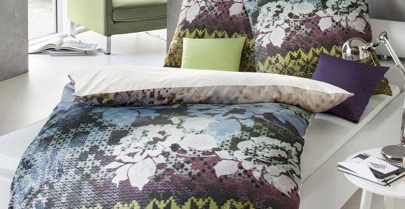 Fleuresse Bed Art Exklusive Fotodruck Bettwsche 155×220 throughout dimensions 1024 X 1225