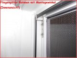Fliegengitter Fenster Mit Rahmen 270186 Fliegengitter Fenster Mit throughout dimensions 1486 X 1115