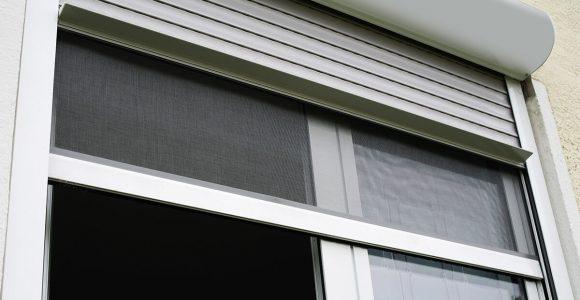 Fliegengitter Rollo Fr Fenster Auf Ma 348×250 Montage Einfach with regard to proportions 1200 X 668