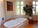 Fliesen Erneuern Architektur Badewanne Ohne Besch C Adigen Jpg with dimensions 1350 X 1015