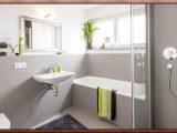 Fliesen Streichen Badezimmer Fliesen Streichen Farbe Wohnideen in proportions 1500 X 839