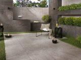 Fliesen Terrasse Perfekt Terrassenberdachung Alu Berdachte with regard to sizing 1200 X 800