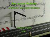 Flutlicht Flutlicht Mit Led Selbst Bauen Tutorial Carrera Bahn in size 1280 X 720