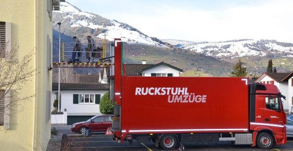 Fngt Gut An Ruckstuhl Transport Ag for proportions 1920 X 1080