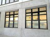 Folie Fenster Fresh Sichtschutzfolie Einseitig Durchsichtig Anmut in proportions 1024 X 768