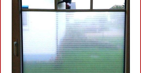 Sichtschutzfolien Fur Fenster Baumarkt Archives Haus Ideen