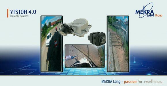 Frderung Led Beleuchtung 2017 Elegant 2017 Mekra Vision 40 Bus V5 with regard to size 2953 X 1558