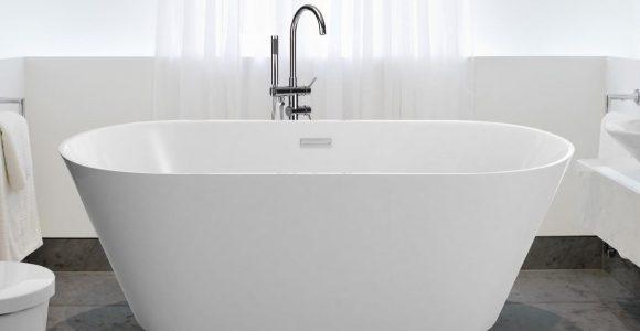 Freistehende Badewanne Hawaii Schne Luxus Acryl Wanne Fr Bad regarding measurements 1200 X 900