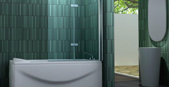 Freistehende Badewanne Herrlich Badewanne Mit Aufsatz with sizing 1488 X 1332