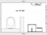 Frieling Und Lsungen Avec Schmale Fenster Mae Et Gaeste Wc with regard to dimensions 1064 X 746