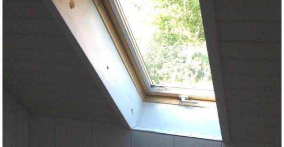 Frisch Fenster Tauschen Kosten Bild Von Fenster Design 128391 with proportions 1024 X 768