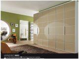 Frisch Mbel Abholen Lassen Sammlung Von Mbel Design 344946 Mbel within sizing 1024 X 775