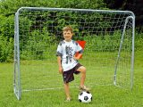 Fuballtor Bandito Fuball Training Garten Kinder Tor Kickerkult within measurements 1624 X 1080