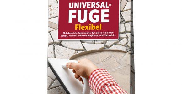 Fugenmrtel Universal Fuge Flexibel 5 Kg Bahamabeige Kaufen Bei Obi pertaining to size 1500 X 1500