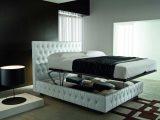 Fun Mbel Boss Betten Home Design inside proportions 1500 X 1023