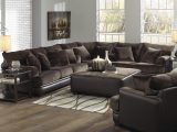 Furniture Dark Brown Velvet Couch Plus Black Leather Base Also within size 3666 X 3150
