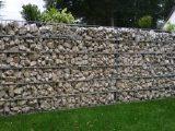 Gabionen Gartenzune Und Sichtschutz Kaufen Gabione Steinkorbde inside dimensions 1400 X 601