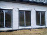 Galerie Wagart Kaufen Sie Schco Fenster Und Andere throughout size 1500 X 897